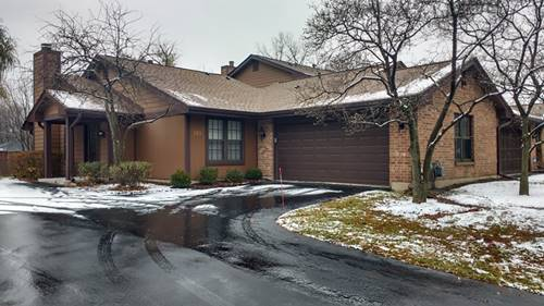 161 Indian Boundary, Westmont, IL 60559