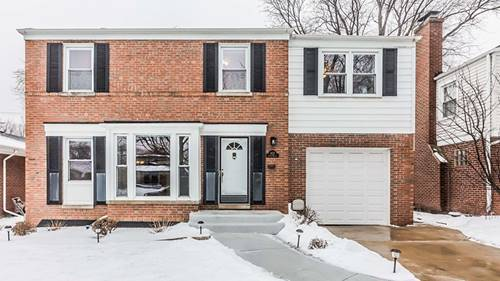 1428 Brophy, Park Ridge, IL 60068