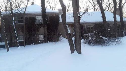 1851 Cooper, Highland Park, IL 60035