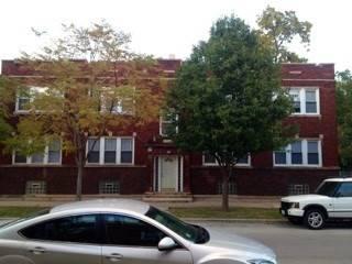 1022 W 85th Unit 1E, Chicago, IL 60620