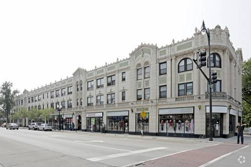 4552 N Clark Unit 317, Chicago, IL 60640 Uptown