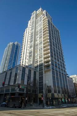 200 W Grand Unit 806, Chicago, IL 60654 River North