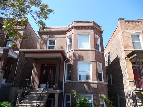2234 W Augusta Unit G, Chicago, IL 60622 Ukrainian Village