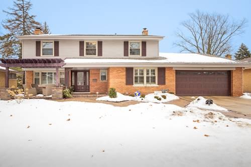 891 S Bryan, Elmhurst, IL 60126