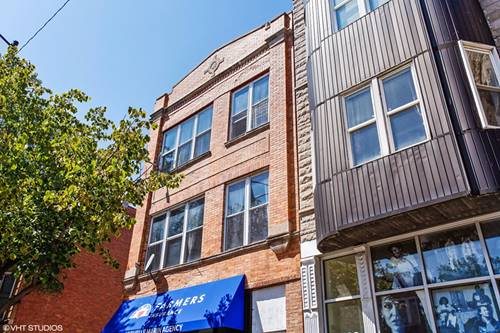 2622 W Division, Chicago, IL 60622