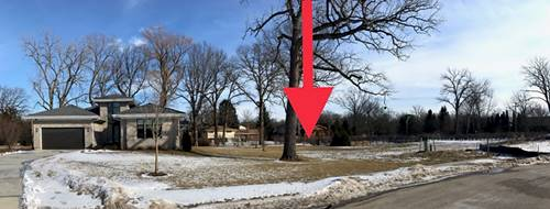 19 Heritage, Highland Park, IL 60035