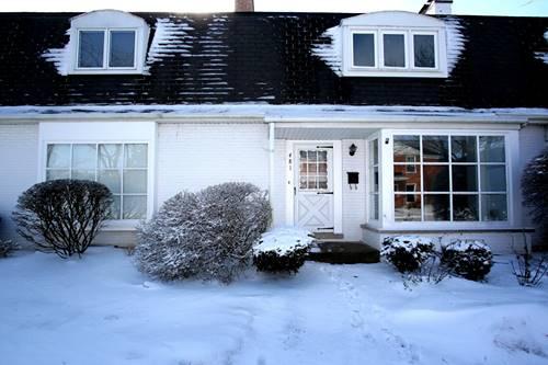 481 Old Surrey, Hinsdale, IL 60521