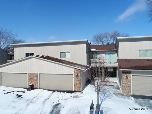 19W214 Ginny, Oak Brook, IL 60523