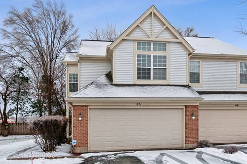 9 Ione Unit A, South Elgin, IL 60177