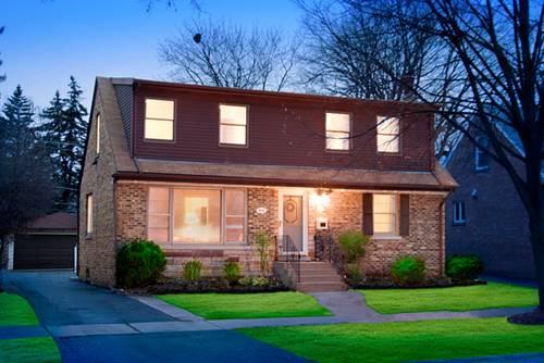 914 N Kennicott, Arlington Heights, IL 60004