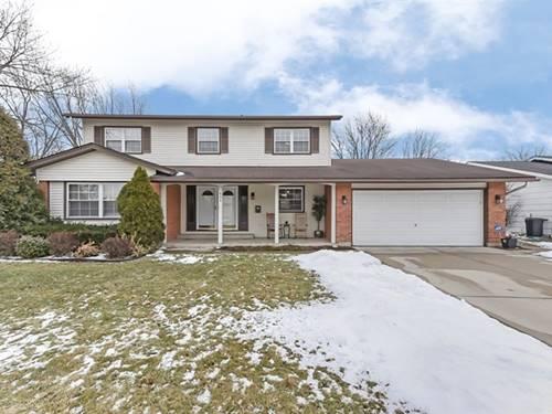 639 Chelmsford, Elk Grove Village, IL 60007