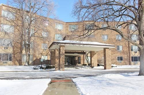 1880 Bonnie Unit 315, Hoffman Estates, IL 60169