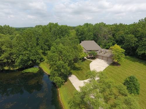 24647 S Ford, Channahon, IL 60410