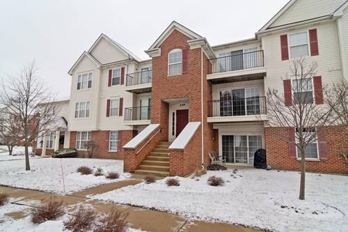 690 Mill Unit 303, Wheeling, IL 60090