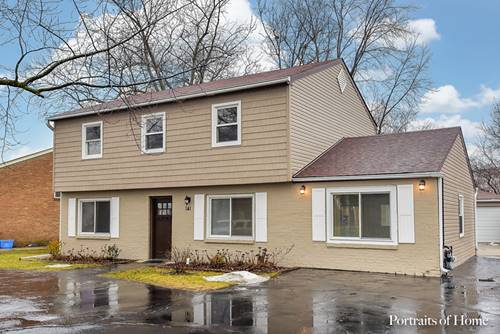 141 S Pinecrest, Bolingbrook, IL 60440