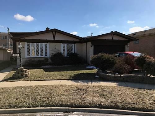 3809 Emerson, Schiller Park, IL 60176