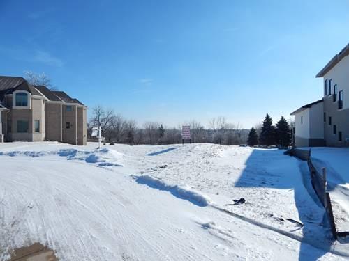 2508 Pine Cone, Naperville, IL 60565