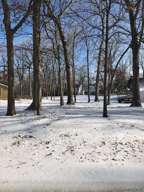 614 Rustic Rook, Lake Holiday, IL 60552