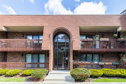 6321 Clarendon Hills Unit 6, Willowbrook, IL 60527