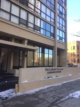 1540 N La Salle Unit 1206, Chicago, IL 60610 Old Town