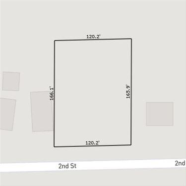 485 W 2nd, Elmhurst, IL 60126
