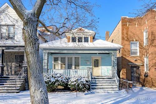 11246 S Indiana, Chicago, IL 60628 Roseland