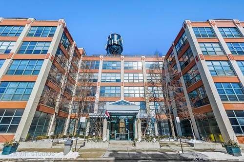 1800 W Roscoe Unit 226, Chicago, IL 60657 Roscoe Village