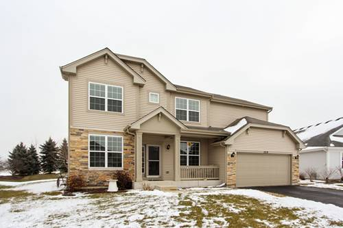 1219 Clearwater, Pingree Grove, IL 60140