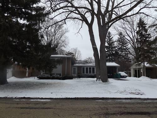 731 Pine, Deerfield, IL 60015