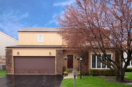 2430 Cobblewood, Northbrook, IL 60062