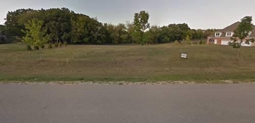 28758 W Harvest Glen, Cary, IL 60013