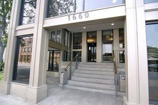 1660 N La Salle Unit 3004, Chicago, IL 60614 Lincoln Park