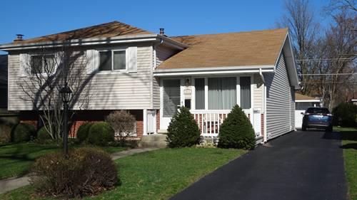 943 S Hawthorne, Elmhurst, IL 60126