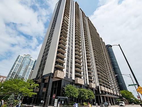 400 E Randolph Unit 3715, Chicago, IL 60601 New Eastside