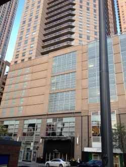 545 N Dearborn Unit W1103, Chicago, IL 60654 River North