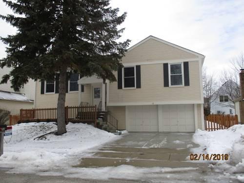 12 Montebello, Vernon Hills, IL 60061