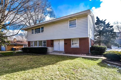 45 E Thorndale, Roselle, IL 60172