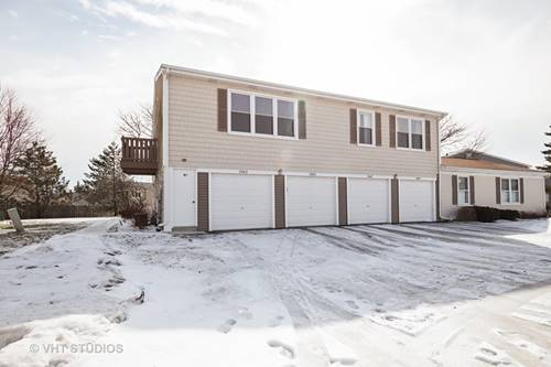 1063 Hampton Harbor Unit 1063, Schaumburg, IL 60193