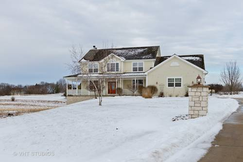 8773 Country Shire, Spring Grove, IL 60081