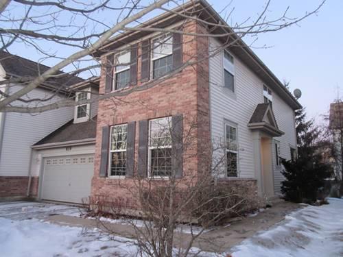 809 Linden, Hoffman Estates, IL 60169