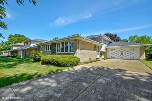 6228 W 91st, Oak Lawn, IL 60453