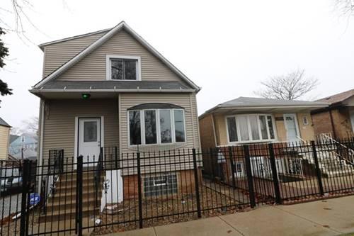 1809 N Keeler, Chicago, IL 60639
