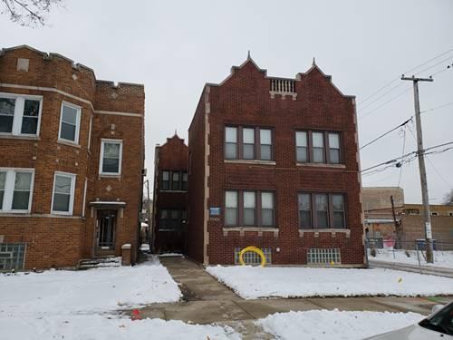 1615 E 85th, Chicago, IL 60617