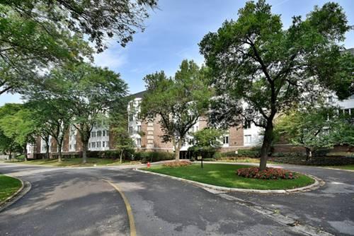 225 Lake Unit 510, Buffalo Grove, IL 60089