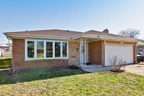 5729 Warren, Morton Grove, IL 60053