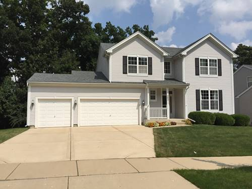 482 Oakhurst, Carpentersville, IL 60110