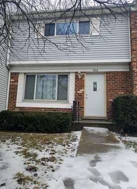 426 Greentree, Bolingbrook, IL 60440