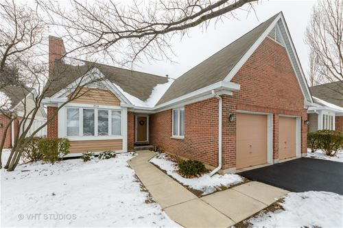 1714 N Landcaster, Arlington Heights, IL 60004