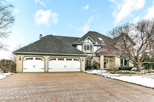 24332 Turnberry, Naperville, IL 60564