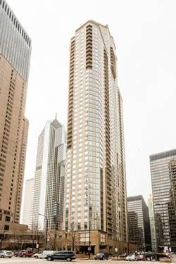 222 N Columbus Unit 507, Chicago, IL 60601 New Eastside